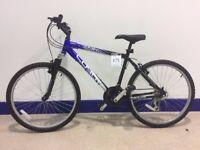 Coyote Illinois Mountain Bike *Great Condition*