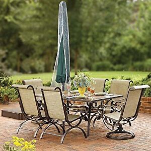 Garden Furniture Vancouver buy or sell patio & garden furniture in vancouver | garden & patio