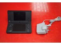 Nintendo DSi Black £60