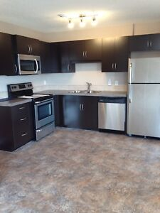 Condo for sale or rent Harbour Landing