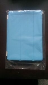 iPad Mini 2 Case Cover - Brand New