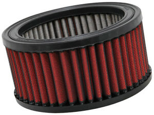 K&N E-4583 Industrial Air Filter - Select KOHLER Engines 4508302