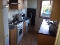 Rooms to rent Vange Basildon from £70pw