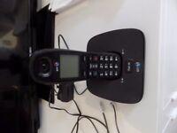 Landline Phone for Sale