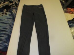 Girls Size X Large Athletic Clothes Great Deal