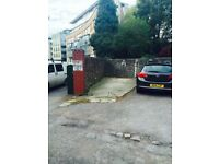 Off Road Car Parking Space for Rent in Clifton Village