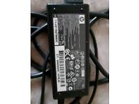 Hp laptop charger F1-09110275550c