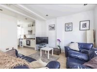MUST SEE 3 BEDROOM PROPERTY IN SE1 WITH OUTDOOR SPACE