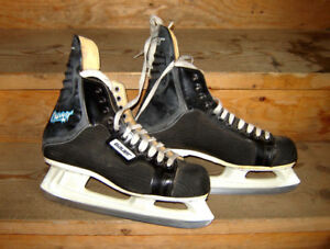 Men's Bauer Charger Skates - size 11D
