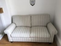 Laura Ashley Sofabed