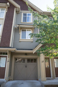 Townhouse for Rent in Garrison