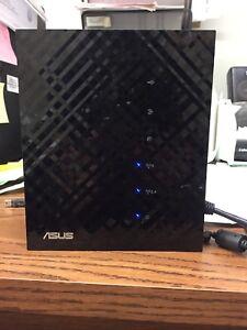 ASUS Gaming Router .. Model # RT-N56U