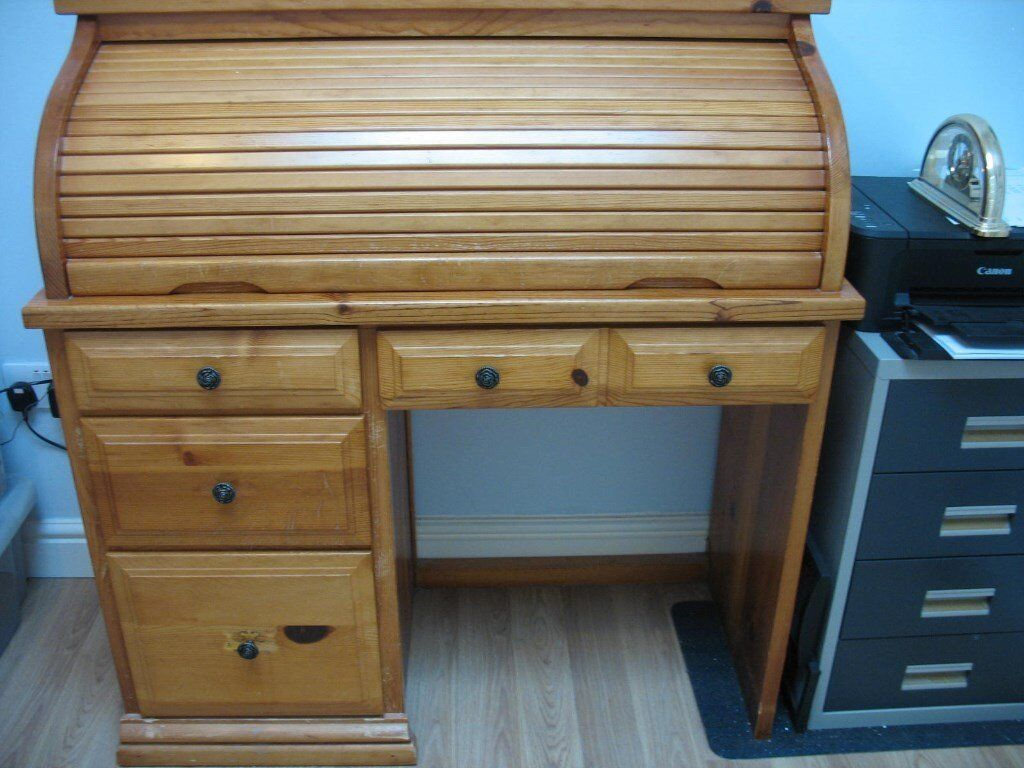 Pine bureau ads buy sell used find right price here