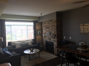 Lake Country 2bed/2bath - Available Sept 1st