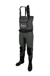 Want to Buy Neoprene Chest Waders