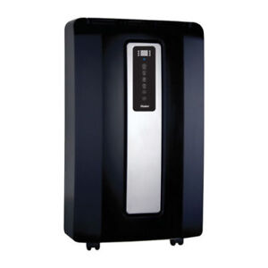 Haier 14,000 BTU Portable Air Conditioner *Brand New*