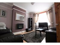 Lovely 3 Bedroom house to rent in Coulsdon! £1450 per month!