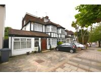 4 bedroom house in Faber Gardens, Hendon, NW4