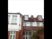4 bedroom house to rent in the Preston Rd area