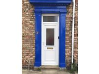 To rent York city centre Holiday Home