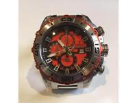 REDUCED- Festina F16599 Chrono Bike Watch