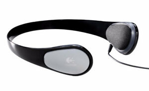 Ecouteurs Logitech PlayGear Mod Headphones