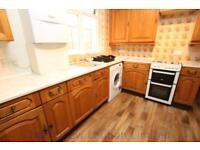 2 bedroom flat in Frobisher Road, Harringay, N8