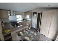 Static Caravan Brixham Devon 2 Bedrooms 6 Berth Carnaby Helmsley Lodge 2018
