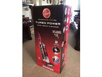 Hoover (Turbo Vacuum Cleaner) NEW.