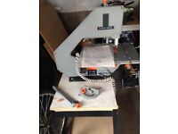 Black and decker band saw