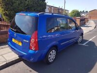 Mazda premacy excellent collection