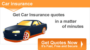 INSURANCE FREE QUOTES