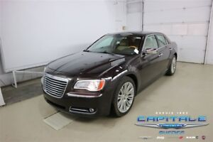 2012 Chrysler 300 Limited *CAMÉRA DE RECUL*