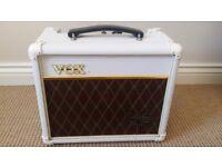Vox Brian May Special Amplifier - VBM1