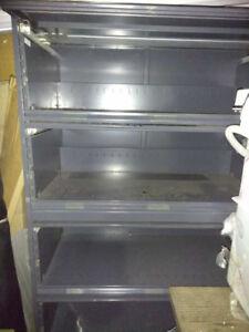 File Cabinet / Organizer