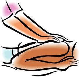⭐️⭐️ FULL BODY MASSAGE OUTCALLS for WOMAN, MAN or COUPLE - UXBRIDGE