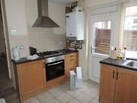 Richards Street, Cathay`s, 4 Bedroom Newly refurbished house