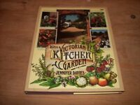 Selection of various gardening books, hardback and softback. 21 in total.