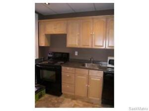 room availble on 3000 block of dewdney ave