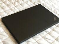 Lenovo x260 UltraBook Win 10 Pro i5 6300U