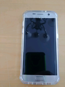 Samsung Galaxy S7, Rogers