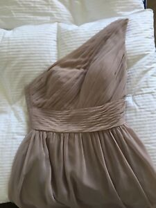 Bridesmaid or party dress