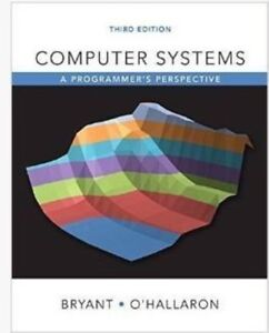 UBC computer science textbooks for sale