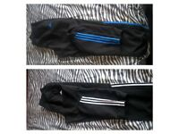 mens Adidas bottoms size xxl
