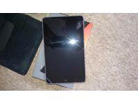 Tablet Nexus 7 first generation