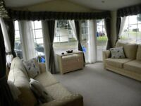 Great Condition Used Static Caravan - Family Holiday Park with Pool and Direct Beach Access!