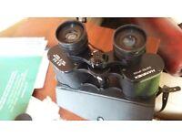 binoculars for sale
