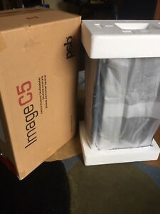 PSB Speakers Image C5 Center Channel new in a box (open box)