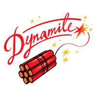 TNT DYNAMITE CLEANERS -BOOKING FOR END OF MONTH CLEANING!