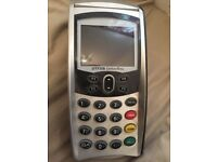 Card machine (contactless) ETF930B
